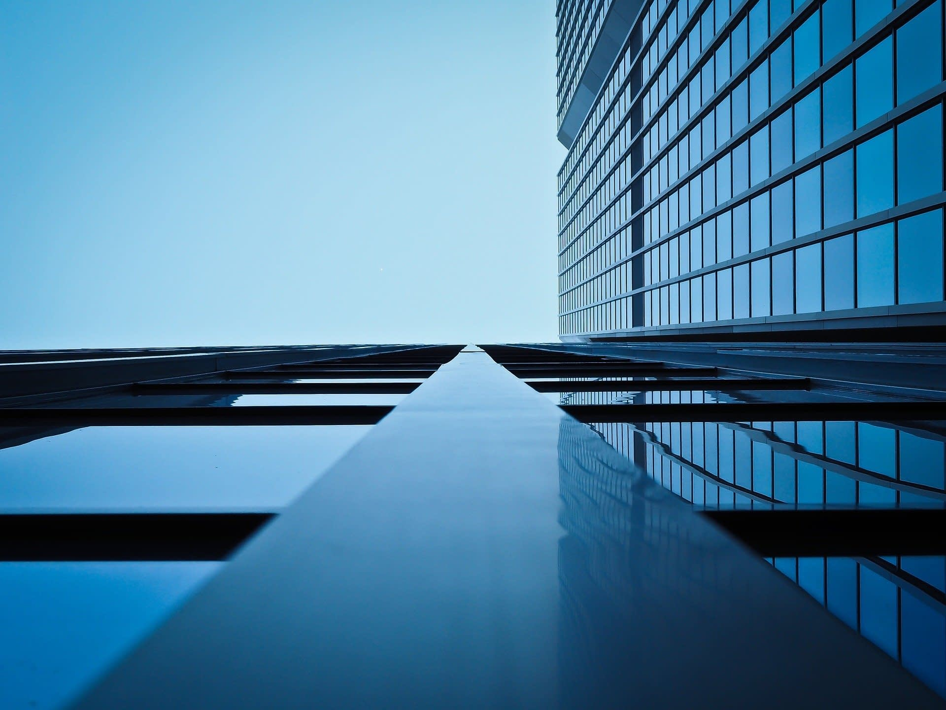 Are Rising Interest Rates Good for Commercial Real Estate Investments?
