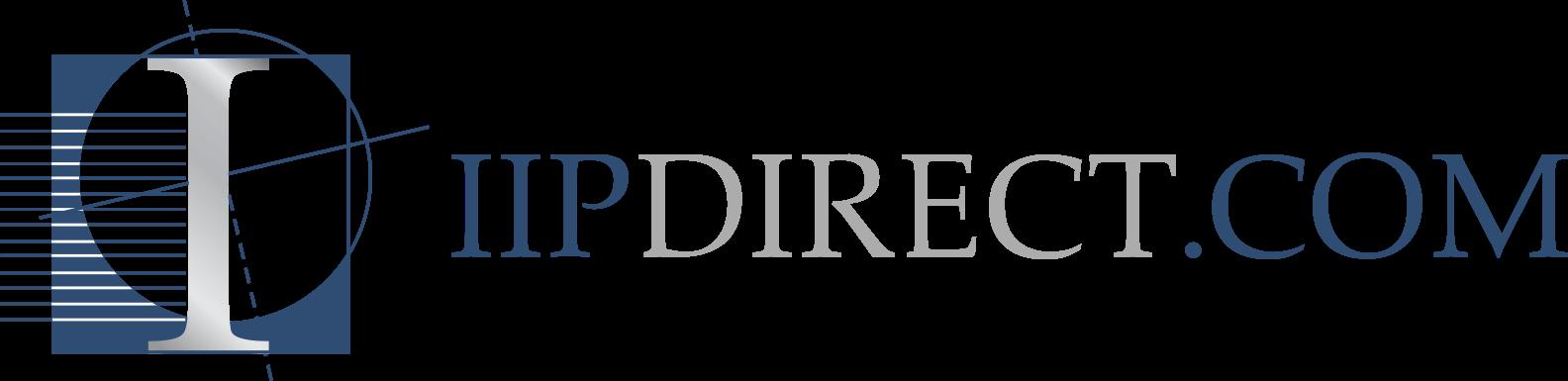 IIPDIRECT.com
